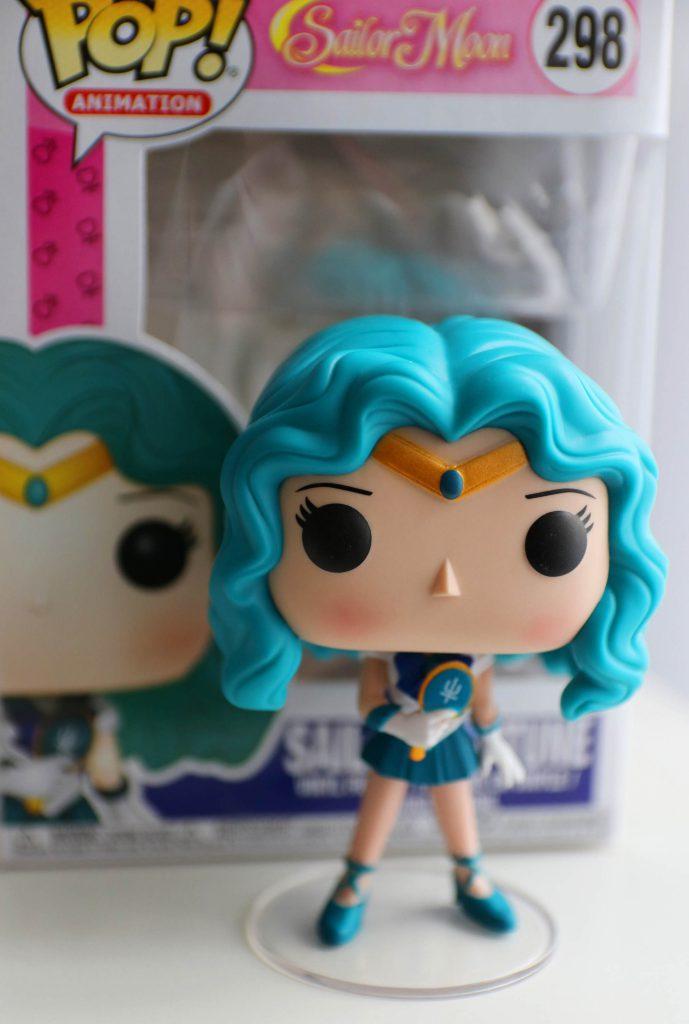 Sailor pop kostenlos spielen