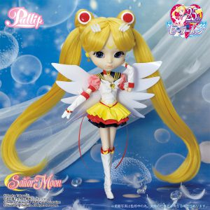 Promo pic of Pullip Eternal Sailor Moon
