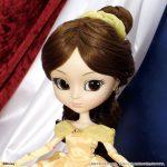 Belle Disney Doll from PLEX