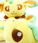 Leafeon cuteness!