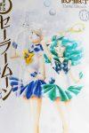 Sailor Moon Kanzenban 6