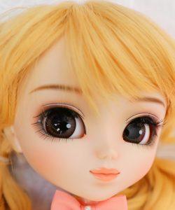 Bonnie's eyechips!