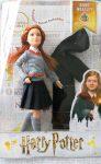 Ginny Weasley NRFB