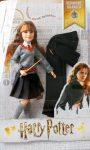 Hermione Granger NRFB